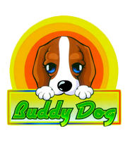 BUDDY DOG (Бадди Дог)